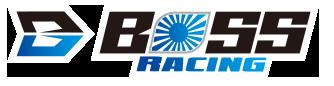 ボスレーシングオフィシャルサイト